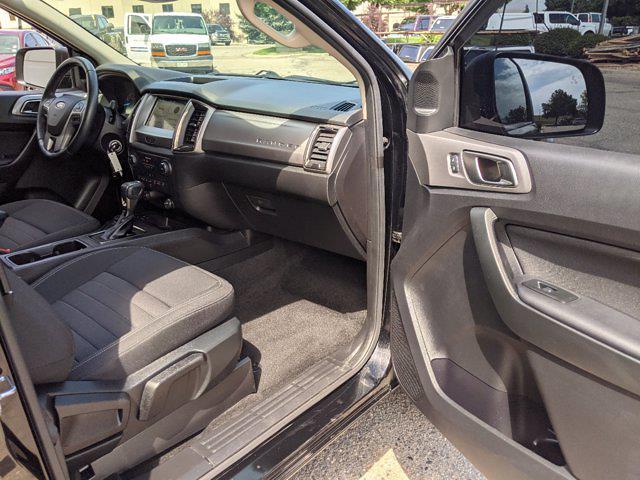 2019 Ford Ranger Super Cab 4x4, Pickup #0063484A - photo 15