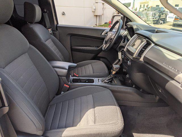 2019 Ford Ranger Super Cab 4x4, Pickup #0063484A - photo 16