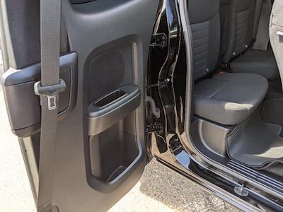 2019 Ford Ranger Super Cab 4x4, Pickup #0063484A - photo 13