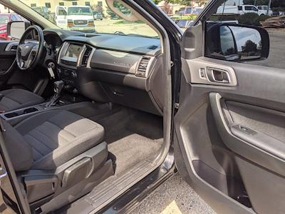2019 Ranger Super Cab 4x4, Pickup #00060934 - photo 15