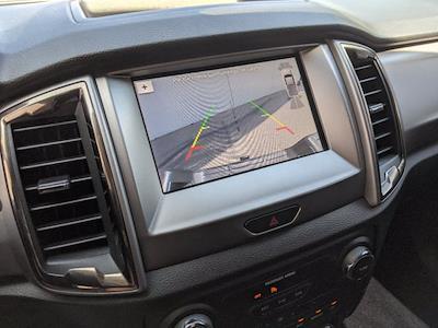2019 Ford Ranger Super Cab 4x4, Pickup #0063484A - photo 20