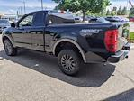 2019 Ranger Super Cab 4x4, Pickup #00060934 - photo 5