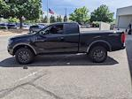 2019 Ranger Super Cab 4x4, Pickup #00060934 - photo 6