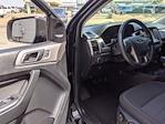 2019 Ford Ranger Super Cab 4x4, Pickup #0063484A - photo 9