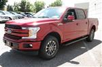 2019 F-150 SuperCrew Cab 4x4,  Pickup #00060962 - photo 7