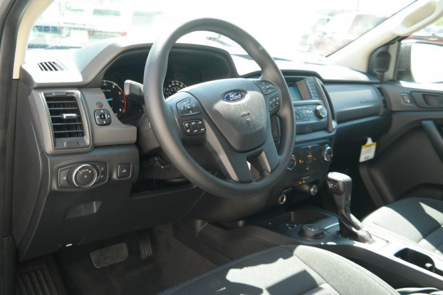 2019 Ranger Super Cab 4x4, Pickup #00060969 - photo 10