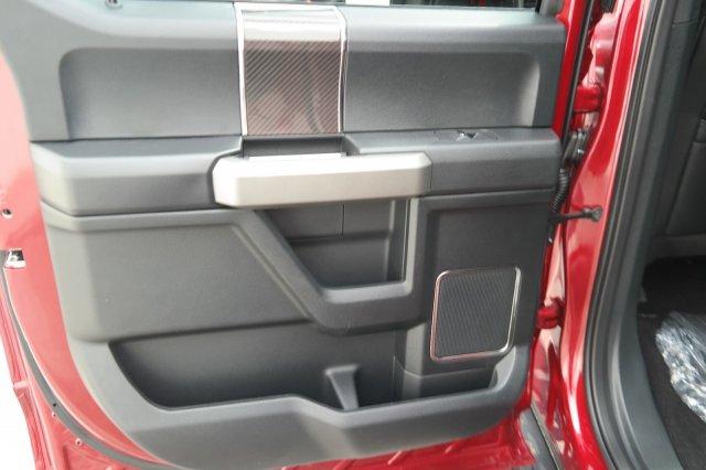 2019 F-150 SuperCrew Cab 4x4,  Pickup #00060981 - photo 24