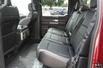 2019 F-150 SuperCrew Cab 4x4,  Pickup #00060981 - photo 25