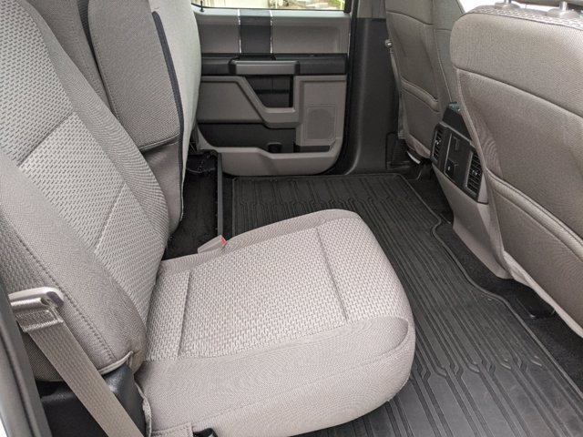 2019 F-150 SuperCrew Cab 4x4,  Pickup #00060985 - photo 12