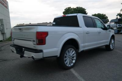 2019 F-150 SuperCrew Cab 4x4, Pickup #00060994 - photo 2