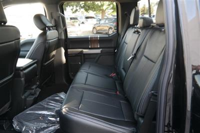 2019 F-150 SuperCrew Cab 4x4, Pickup #00061033 - photo 11