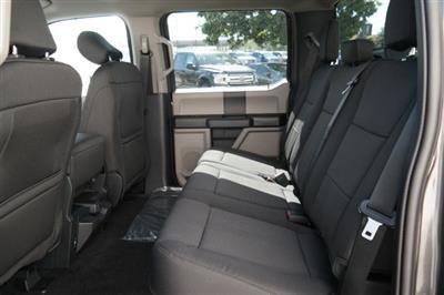 2019 F-150 SuperCrew Cab 4x4,  Pickup #00061053 - photo 11