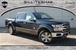 2019 F-150 SuperCrew Cab 4x4,  Pickup #00061103 - photo 1