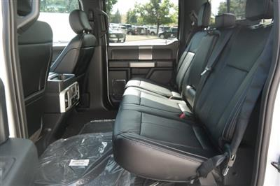 2019 F-150 SuperCrew Cab 4x4,  Pickup #00061156 - photo 23