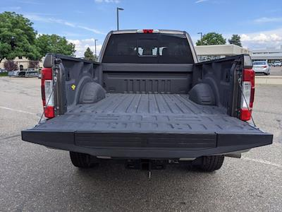 2019 F-250 Crew Cab 4x4,  Pickup #00061161 - photo 13