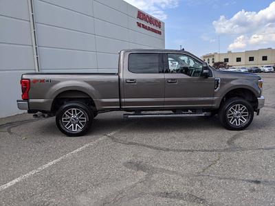 2019 F-250 Crew Cab 4x4,  Pickup #00061161 - photo 3