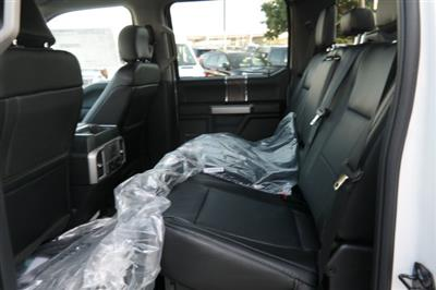 2019 F-350 Crew Cab 4x4, Pickup #00061165 - photo 11