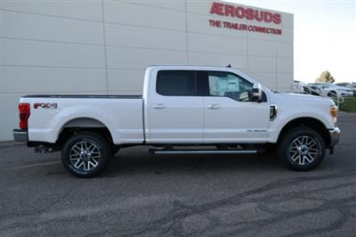 2019 F-350 Crew Cab 4x4, Pickup #00061165 - photo 3
