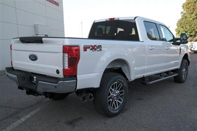 2019 F-350 Crew Cab 4x4, Pickup #00061165 - photo 2