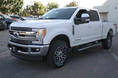 2019 F-350 Crew Cab 4x4, Pickup #00061165 - photo 7