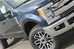 2019 F-350 Crew Cab 4x4, Pickup #00061174 - photo 3