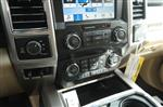 2019 F-350 Crew Cab 4x4, Pickup #00061174 - photo 24