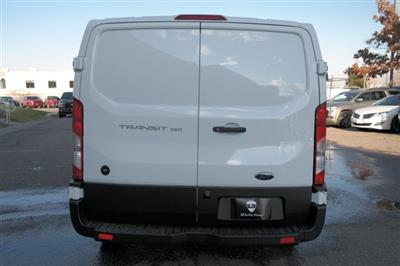 2019 Transit 150 Low Roof 4x2, Empty Cargo Van #00061184 - photo 5