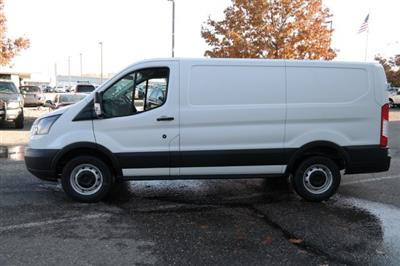 2019 Transit 150 Low Roof 4x2, Empty Cargo Van #00061184 - photo 7