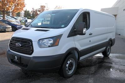 2019 Transit 150 Low Roof 4x2, Empty Cargo Van #00061184 - photo 8