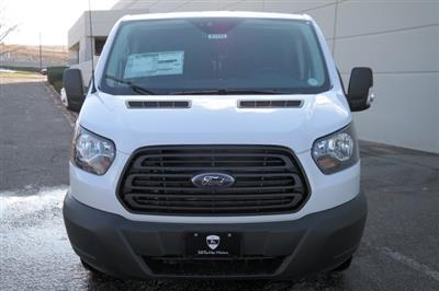 2019 Transit 150 Low Roof 4x2, Empty Cargo Van #00061184 - photo 9