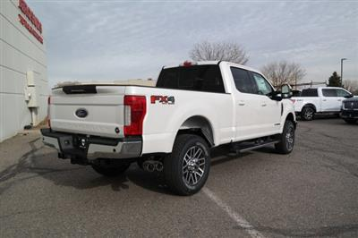 2019 F-350 Crew Cab 4x4, Pickup #00061191 - photo 2