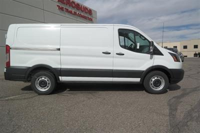 2019 Transit 150 Low Roof 4x2, Empty Cargo Van #00061195 - photo 4