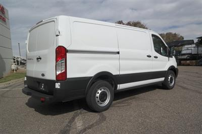 2019 Transit 150 Low Roof 4x2, Empty Cargo Van #00061195 - photo 5
