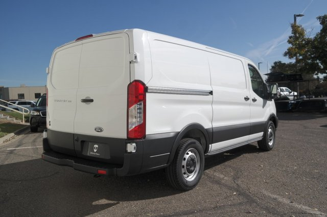2019 Transit 150 Low Roof 4x2, Empty Cargo Van #00061207 - photo 6