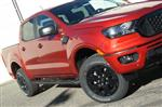 2019 Ranger SuperCrew Cab 4x4, Pickup #00061210 - photo 3