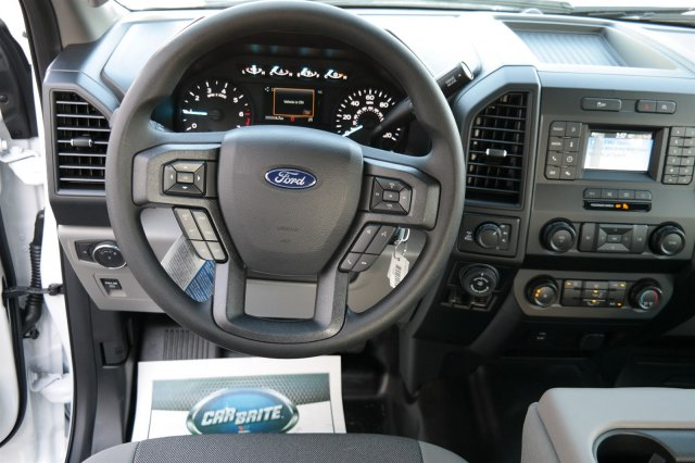 2019 F-150 Super Cab 4x4,  Pickup #00061264 - photo 13