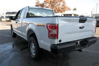 2019 F-150 Super Cab 4x4,  Pickup #00061264 - photo 5