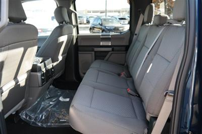 2019 F-150 SuperCrew Cab 4x4,  Pickup #00061265 - photo 11