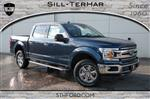 2019 F-150 SuperCrew Cab 4x4,  Pickup #00061265 - photo 1