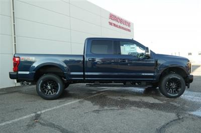 2019 F-250 Crew Cab 4x4,  Pickup #00061275 - photo 22