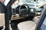 2019 F-150 SuperCrew Cab 4x4, Pickup #00061326 - photo 15