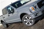 2020 F-150 SuperCrew Cab 4x4, Pickup #00061369 - photo 2