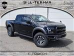 2020 F-150 SuperCrew Cab 4x4, Pickup #00061841 - photo 1