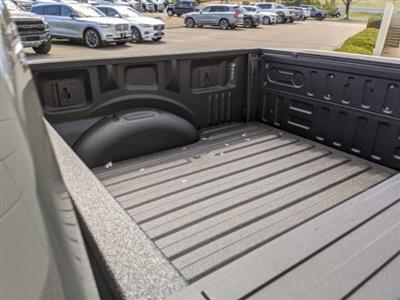 2020 F-150 SuperCrew Cab 4x4, Pickup #00061849 - photo 12