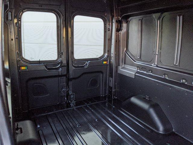 2020 Ford Transit 250 High Roof AWD, Crew Van #00061883 - photo 1