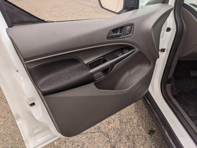 2020 Ford Transit Connect FWD, Empty Cargo Van #00062965 - photo 13