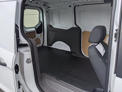 2020 Ford Transit Connect FWD, Empty Cargo Van #00062965 - photo 20