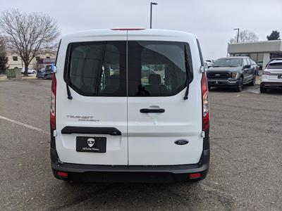 2020 Ford Transit Connect FWD, Empty Cargo Van #00062965 - photo 6