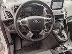 2020 Ford Transit Connect FWD, Empty Cargo Van #00062965 - photo 11