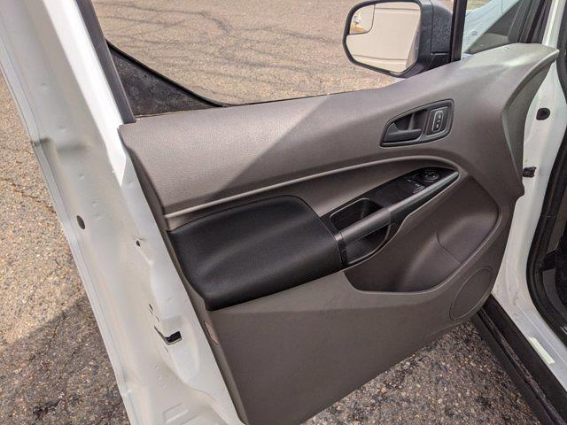 2020 Ford Transit Connect FWD, Empty Cargo Van #00062967 - photo 13